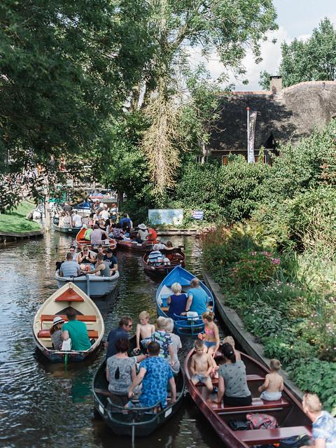2017荷蘭自助旅行-1034