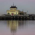 St Kilda Sunrise-9 thumbnail