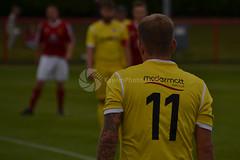 wm_HoB_v_BR (4) (kayemphoto) Tags: football soccer sport action goal hillofbeath bonnyrigg eos