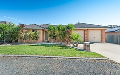 57 Egret Way, Thurgoona NSW