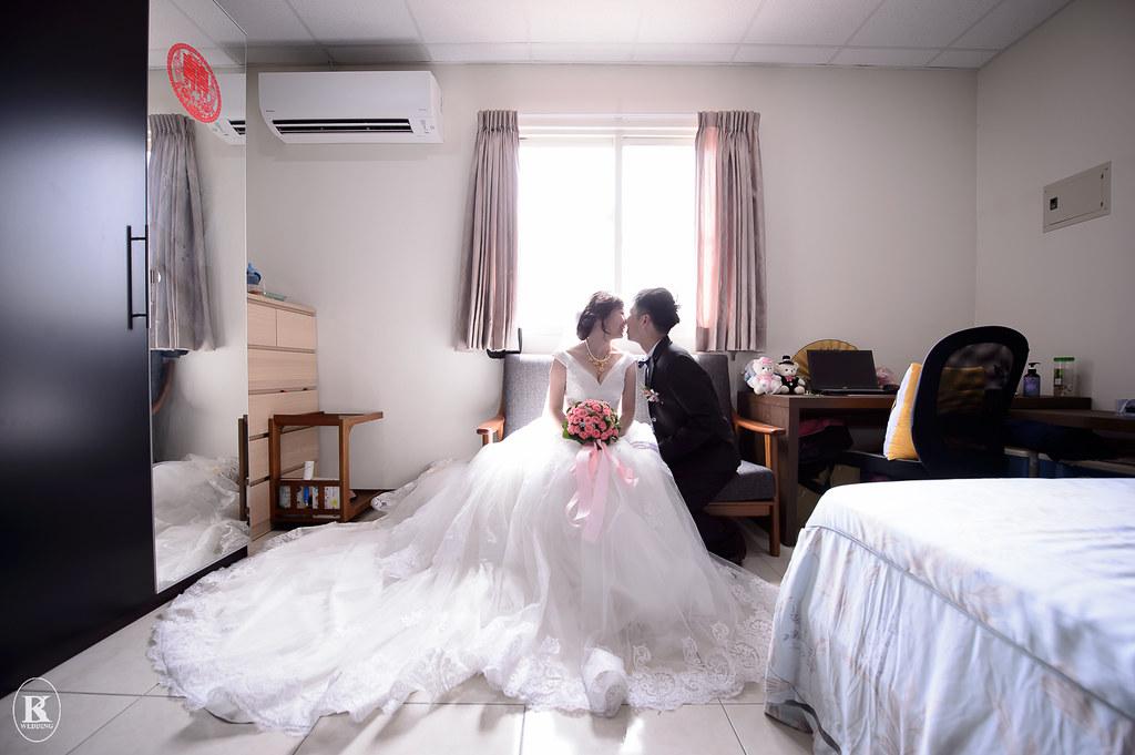 大里菊園婚攝_124