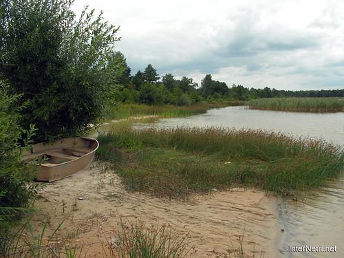 Згоранські озера, Волинь, 2006 рік InterNetri.Net  Ukraine 078