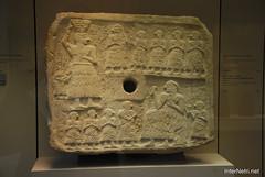 Стародавній Схід - Лувр, Париж InterNetri.Net 1287