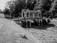 Bath Prior Park 2018 08 02 #13 (Gareth Lovering Photography 5,000,061) Tags: bath prior park nationaltrust gardens palladian bridge serpentine lakes viewpoint england olympus penf 14150mm 918mm garethloveringphotography