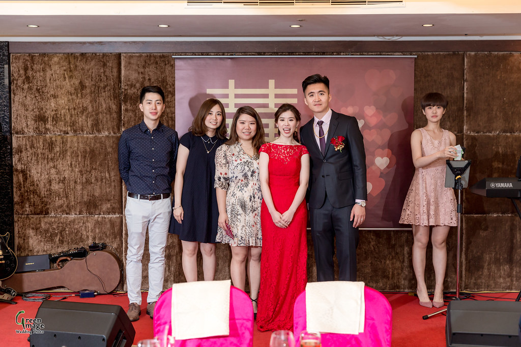 0429 Wedding Day-P-118