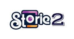 Insta Stories 2.0 Review – Create 100% Custom Instagram Stories For Clients (Sensei Review) Tags: social insta stories 20 bonus download mario brown oto reviews testimonial instastories review