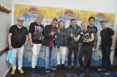 "Limeira / SP - 03/08/2018 • <a style=""font-size:0.8em;"" href=""http://www.flickr.com/photos/67159458@N06/29016365527/"" target=""_blank"">View on Flickr</a>"