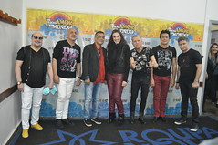 "Limeira / SP - 03/08/2018 • <a style=""font-size:0.8em;"" href=""http://www.flickr.com/photos/67159458@N06/29016368357/"" target=""_blank"">View on Flickr</a>"