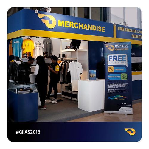 Merchandise-1