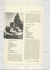 scan0230 (Eudaemonius) Tags: sb0026 the beta sigma phi international holiday cookbook 1971 raw 201722 rescan eudaemonius bluemarblebounty christmas recipe recipes vintage thanksgiving