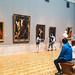 Renaissance Gallery - Cleveland Museum of Art