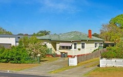 3 Morschel Avenue, North Nowra NSW