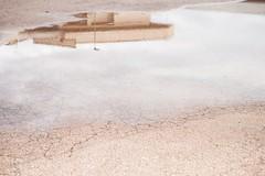URBAN landscape-026  (30°) (Marco.Betti) Tags: marcobetti mbe urbanlandscape series minimalist abstract reflection