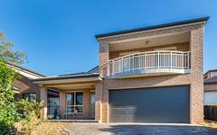 51 Wilkins Av, Beaumont Hills NSW