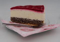 Refuelling in St Gilgen-E7110161 (tony.rummery) Tags: austria cake em10 food mft microfourthirds omd olympus stilllife gemeindesanktgilgen salzburg at