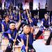 21º Festival do Japão