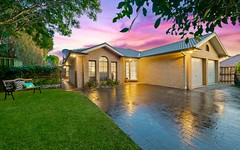21 Bluegum Grove, Glenwood NSW