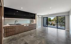 81 Aprasia Avenue, Googong NSW