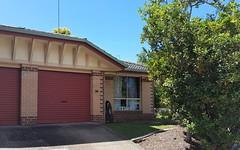 10/42-44 Woodriff Street, Penrith NSW