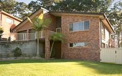 64 Vista Avenue, Catalina NSW