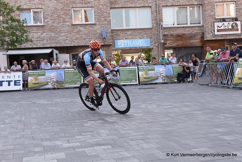 Na-tourcriterium Putte (199)
