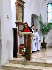 14 - JUDr. Silvia Franó