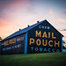 Chew Mail Pouch Tobacco