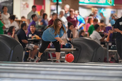 20180804-OC-Bowling-Regional-JDS_0731 (Special Olympics Southern California) Tags: bowling inlandempireregion orangecounty regionalgames sosc sandiegoregion santabarbaracounty specialolympicssoutherncalifornia venutracountyregion