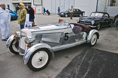 Adler T.J. RennSport 1934 (5192) (Le Photiste) Tags: clay adlerwerkevormhkleyeragfrankfurtammaingermany adlertjrennsport ca 1934 germansportscar simplysilver tullnaddonauaustria austria oddvehicle oddtransport rarevehicle oneofakind afeastformyeyes aphotographersview autofocus artisticimpressions alltypesoftransport anticando blinkagain beautifulcapture bestpeople'schoice bloodsweatandgear gearheads creativeimpuls cazadoresdeimágenes carscarscars canonflickraward digifotopro damncoolphotographers digitalcreations django'smaster friendsforever finegold fandevoitures fairplay greatphotographers groupecharlie peacetookovermyheart hairygitselite ineffable infinitexposure iqimagequality interesting inmyeyes livingwithmultiplesclerosisms lovelyflickr myfriendspictures mastersofcreativephotography niceasitgets photographers prophoto photographicworld planetearthtransport planetearthbackintheday photomix soe simplysuperb saariysqualitypictures slowride showcaseimages simplythebest simplybecause thebestshot thepitstopshop themachines transportofallkinds theredgroup thelooklevel1red worldofdetails wow wheelsanythingthatrolls yourbestoftoday vividstriking oldtimer