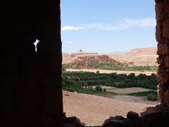Ksar of Ait-Ben-Haddou, Ouarzazate (Mulligan Stu) Tags: kasbah ouarzazate unesco gameofthrones unescoworldheritagesite ksarofaitbenhaddou