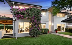 25A Mary Street, Hunters Hill NSW