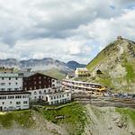 Stilfserjoch (Passo Stelvio) thumbnail