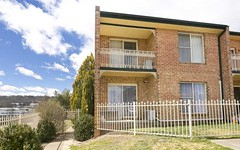 1/44-46 Carrington Street, Queanbeyan NSW