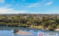 1002/20 Brodie Spark Drive, Wolli Creek NSW