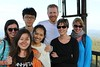 1625612_731615496869858_1009193643_n (AIESEC Slovakia) Tags: global volunteer aiesec slovakia internship exchange volunteering slovensko dobrovoľníctvo summer organization nonprofit nitra malaysia diana