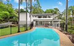 30a Geoffrey Street, Turramurra NSW