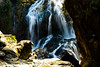 Waterfall in Sapa (Mevout) Tags: waterfall cascada chute eau agua water landscape paisaje catarata rock roca pierre rochette liquid liquido nature naturaleza travel voyage viaje explore explorar trekking caminata promenade