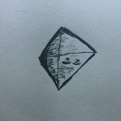 The diamond #tumblravatar #avatar #tumblr #diamond #cones #tumblravatars #emotionaldrawing #shading #drawing #drawings #emo #emotional #sad #traditionalart #PTSD (muchlove2016) Tags: tumblravatar avatar tumblr diamond cones tumblravatars emotionaldrawing shading drawing drawings emo emotional sad traditionalart ptsd