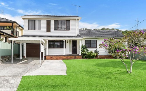 28 Althorp St, East Gosford NSW 2250