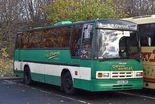 E284OMG Newcastle