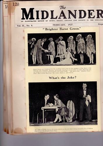 1927: Jan Review 7