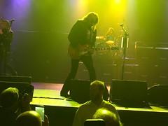 IMG_3132 (Greg Prato Pix) Tags: acefrehley kiss gibsonlespaul heavymetal
