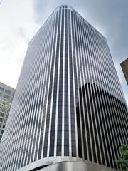 Ottawa, Ontario, Canada (duaneschermerhorn) Tags: architecture building skyscraper structure highrise architect modern contemporary modernarchitecture contemporaryarchitecture