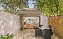 45 Comber Street, Paddington NSW