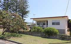 6 Scott Street, Harrington NSW