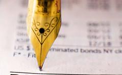bonds-356x220 (maccabloinc) Tags: money finance investment nestegg savings bonds