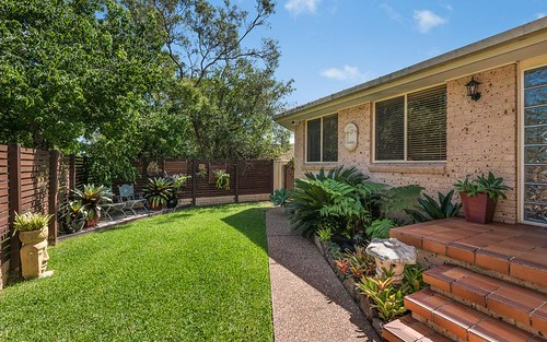 2/2 Harmony Close, Green Point NSW