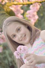 DSC_0407 (Kleinehobbyfotografie) Tags: kids kinder kindershooting foto fotografie portrait photo photograpy potraitphoto shooting
