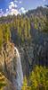 Pochtenfälle Selection (Ukelens) Tags: ukelens schweiz bern swiss switzerland suisse svizzera sun sunbeam sunstream sunset sunlight sunrise sonne sonnenschein sonnenstrahl spring frühling valley suldtal aeschi water waterfall wasser waters waterfalls woodland wood forest forests wald wälder berg berge mountains mountain nature natur
