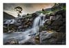 Huancaya - Vilca, Yauyos. (CHIMI FOTOS) Tags: agua huancaya vilca yauyos cascadas sony alpha perú cañete 7ii carl zeiss ríos